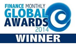Global Awards About