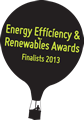 Renewable Awards About