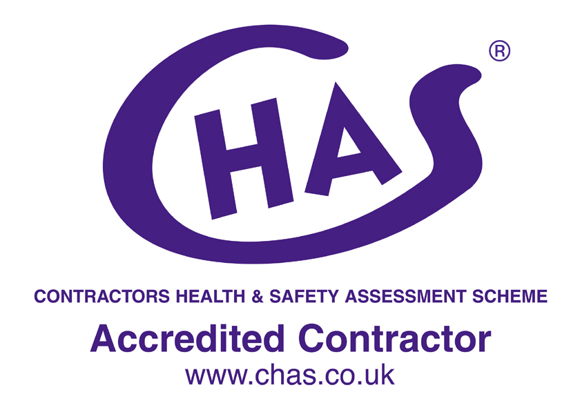 www.Chas.co.uk