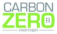 Carbon Zero Partners