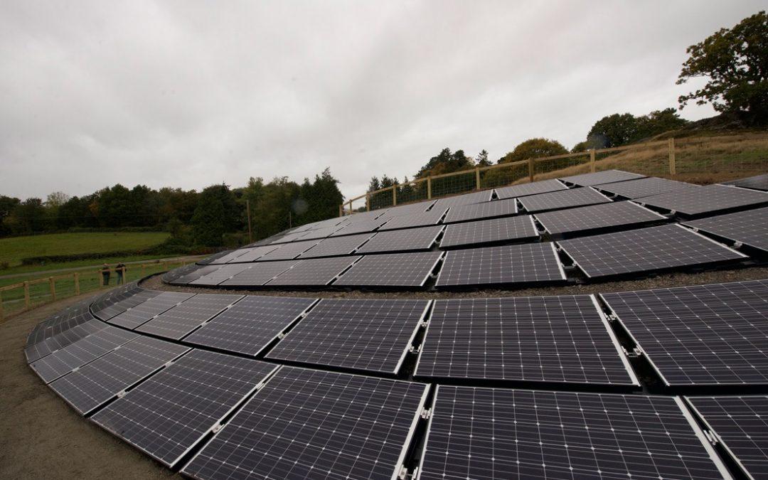 Fantastisch Solarpanel Schaltpläne Zeitgenössisch - Elektrische ...